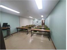교실 (아름반)