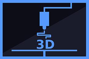 3D모델링