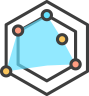 특기적성 프로그램 아이콘